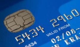Les fraudes aux cartes bancaires