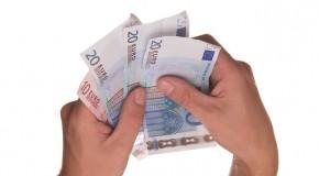 Participer à la relance en facilitant des donations familiales.
