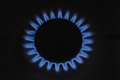 Alerte au démarchage pour le gaz