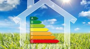 Rénovation énergétique : mise à jour le 11/02/2021