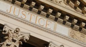 Participez à notre enquête sur la Justice