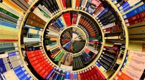 Consultez nos publications, guides et archives