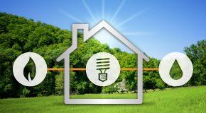 Comment réduire sa facture d'énergie?