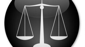 On peut introduire un recours 7jours/7 24h/24 devant les juridictions administratives