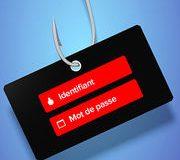 Alerte au phishing