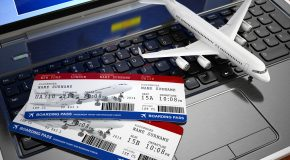 La galère du remboursement des vols annulés