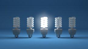 Electricité: arnaque au remboursement de la taxe CSPE