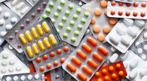 Collecte des médicaments non utilisés : Auvergne-Rhône-Alpes bon élève