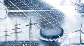 Résistez au mirage : l'auto-consommation photovoltaïque n'est jamais rentable