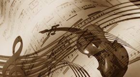 Résisterez vous encore longtemps au streaming musical ?