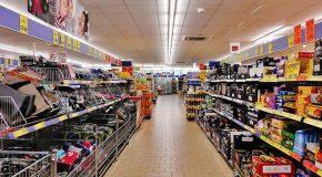 Le supermarché du futur : entre réalité et science fiction