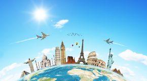 Voyages à forfait : nouvelle réglementation