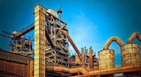 Campagne régionale d'information sur les risques industriels majeurs 2018