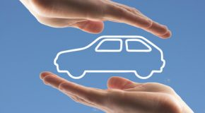 Quelques points à connaître sur l'assurance automobile