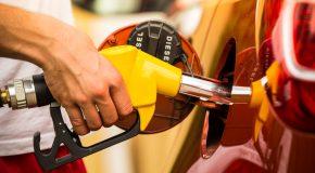 Au delà de la polémique, comprendre le prix des carburants