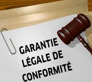 Contre qui se prévaloir de la garantie de conformité