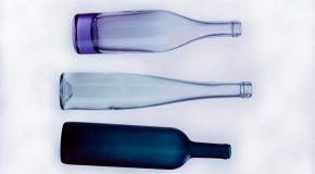 Réutiliser les bouteilles : le renouveau de la consigne.