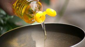 Si on vous vend de l'huile de palme « respectueuse de l'environnement », n'y croyez pas