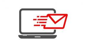On ne le répétera jamais assez : un courriel avec réponse est opposable