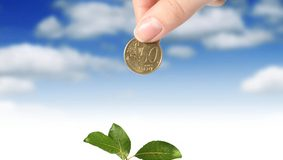 Transition énergétique : Qui doit payer et pour quoi faire ?