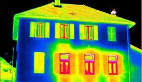 Enquête sur la rénovation énergétique de vos logements