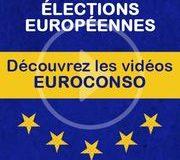 Les élections européennes