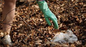 Pourrons vous vivre sans plastique?