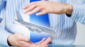120 compagnies aériennes interdites de vol en Europe