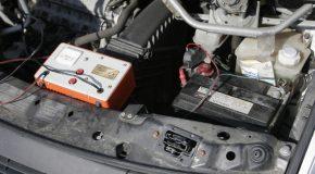 Des moteurs à problèmes chez Renault-Nissan-Dacia-Mercedes