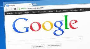 Google et l'enjeu du consentement explicite de l'utilisateur