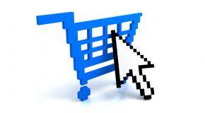Achat sur internet…places de marchés, attention