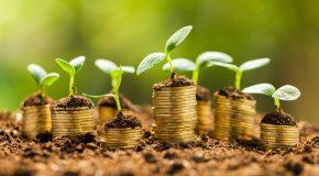 Placement financier à haut rendement ou offre de crédit alléchante ? c'est une arnaque!