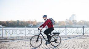 Que d'aides pour le vélo !