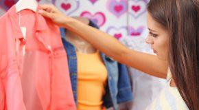 Les 6 indications à bien repérer sur les étiquettes de vêtements