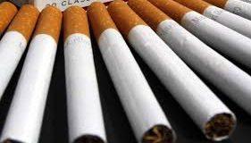 Attention : Acheter des cigarettes à la sauvette peut coûter cher.