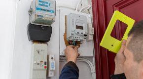 Linky trop curieux : EDF et ENGIE rappelés à l'ordre