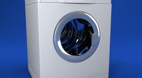 Micro plastiques, micro fibres et lave linge.