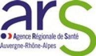 Point épidémio régional Auvergne-Rhône-Alpes Spécial COVID-19