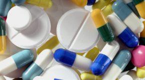 Les 105 médicaments à éviter en 2020