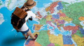 Vers un tourisme plus « doux » ?