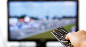 Télévision, publicité et cinéma : les règles changent.