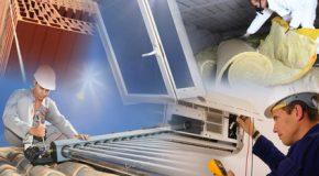 Offres de rénovation énergétique à 1 € : Un paradis pour les arnaqueurs