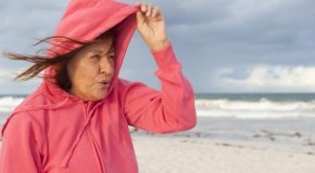 Plus d'activité et moins de sédentarité pour votre santé