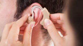 Des prothèses auditives de bonne qualité désormais sans reste à charge