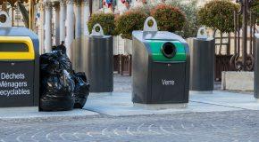 On peut toujours améliorer sa gestion des déchets