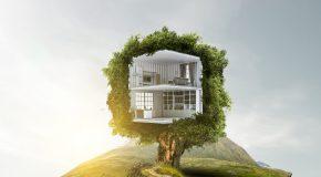 La consommation énergétique entre dans la définition du logement décent