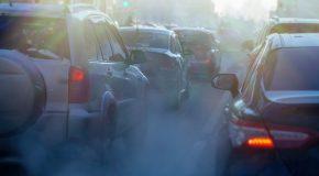Voitures: quelle pollution choisir?